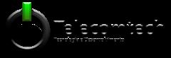 Telecomtech